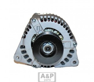 ALTERNATOR PERKINS 2871A702  CAT M 313 CAT M-315